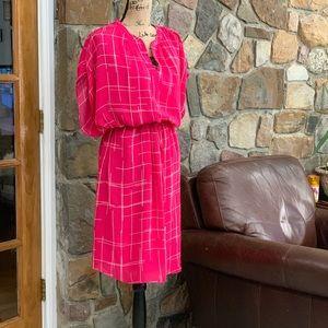 Apt. 9 dress size 2X